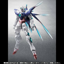 Robot Spirits Mobile Suit Gundam 00 Els Qant Action Figure Bandai