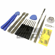 Tools for HTC ONE X S720E HTC One S One V T320e One XL X325E T5 T6 Screwdriver