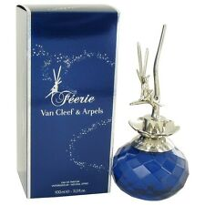Feerie Eau de Parfum Spray  3.3 - 3.4 oz Van Cleef & Arpels  Women NIB