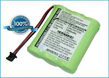 NEW Battery for Lifetec 9986 Ni-MH UK Stock