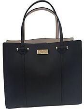 Kate Spade Bag WKRU3036 Small Elodie Arbour Hill Black Pebble #COD Paypal Agsbea