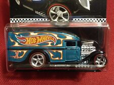 BRAND NEW Hot Wheels RLC Blown Delivery 2016 Kmart Exclusive ERROR SUPER RARE!