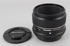 2194#GN Phase One Schneider 80mm F/2.8 LS Lens 645DF Near Mint