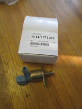 BMW tii(only) Cold Start Valve(1972 1973 1974 )