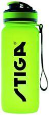 Table Tennis: Waterbottle 65oml Green