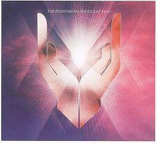 CD Phenomenal Handclap Band Phenomenal Handclap Band
