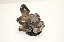 BMW E65 730i Power Steering Pump & Pulley 7516848