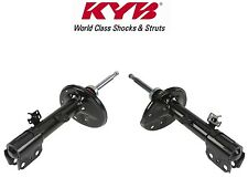 Toyota RAV4 2001-2005 KYB Front Struts Assemblies Suspension Kit
