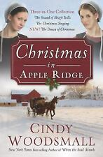 Christmas in Apple Ridge : The Sound of Sleigh Bells - The Christmas Singing - …