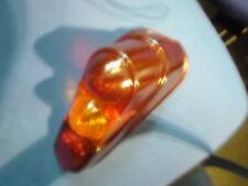 renault R4 R 4 Heckleuchte Glas Deckel Rücklicht EL 6 42 Rückleuchte rechts