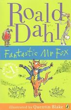 FANTASTIC MR. FOX TEACHING PACK - Year 3 English Resource