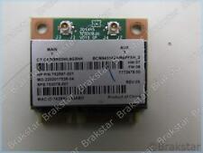 78326 Carte WIFI Wireless Card 753076-005 BCM943142HM HP Stream x360 11-p099nf