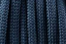 Navy Blue 550 Paracord Type III  30m 30 Meter 4mm