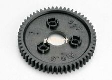 Traxxas 56 Tooth Spur Gear E-Revo Summit Nitro Jato T-Maxx 3.3 1:10 RC Car #3957