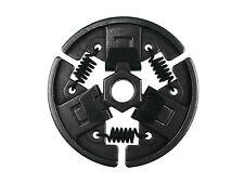 Kupplung passend für Stihl MS362 MS 362 Fliehkraftkupplung clutch