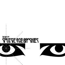 Siouxsie & The Banshees - Best Of Siouxsie & The Banshees (CD NEUF)