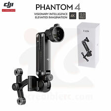 DJI Osmo Part 47 Z-Axis Z Axis Handheld Gimbal Steady Camera Zenmuse X3