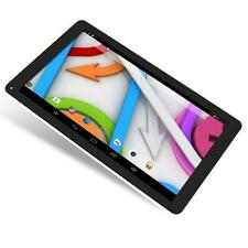 25.7cm Bluetooth WI-FI Android 4.4 Quad Core 16gb PC tablette Double Caméra