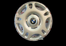"BMW 318i 15 ""PART NO 36.13-1094 158 ruota rifinitura HUB Tappo BMW 579t"