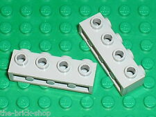 LEGO Star Wars MdStone brick 30414 / set 7260 10194 75060 3677 8129 75053 7685..