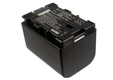 3.7V battery for JVC GZ-HD550, GZ-HM300SEK, GZ-MS240AUS, GZ-HD620BUS, GZ-EX555