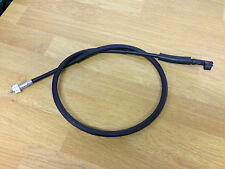 Honda NSR 125 NS 125 Speedo Cable NEW 1986-2003