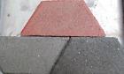 BL-Betonfarbe Betonlasur, Ihr altes Pflaster wird wie neu - Ein- oder Umfärben