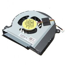 LAPTOP CPU COOLING FAN FOR DELL XPS 15 L501x L502x SERIES