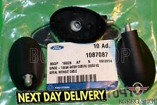 Ford Transit Connect Antenna Radio Base Montante Tettuccio OEM 95GP18828AF