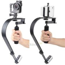 XD#  Handheld Handy Video Stabilizer for Gopro Camera Steadicam DV iPhone SLR