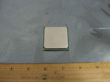 AMD A8-5500 Series 3.20GHz Socket FM2 Processor – AD550B0KA44HJ