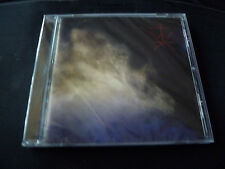 The Wounded Kings - Consolamentum (SEALED NEW CD 2014)