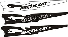 ARCTIC CAT TUNNEL GRAPHICS WRAP PROCROSS  CROSS PRO CLIMB PROCLIMB TURBO DECAL 3