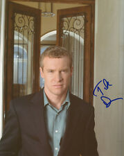 TATE DONOVAN AUTOGRAPHED PHOTO w/COA #4 THE OC 24 MASTERS OF SEX HOSTAGES