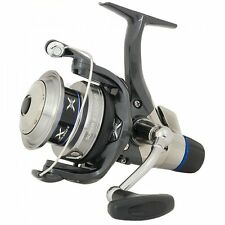 Shimano NEW Fishing Super GT 4000 RD Reel - SUP4000GTRD