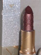 NIB MAC Mariah Carey Collection, FROST lipstick, I GET SO OOC, HOLIDAY 2016