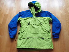 Vintage Nike ACG All Condition Gear Winter Pullover Coat Size M Supreme