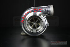 Turbonetics hurricane turbo charger SYLVIA 700Hp 7268-T4 journal bearing