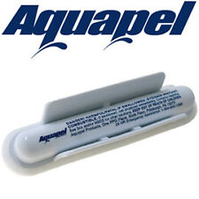 500 AQUAPEL APPLICATIONS Windshield Glass Water Rain Repellent TREATMENT Repels