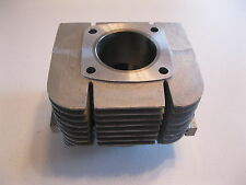 Yamaha 340 Snowmobile Cylinder / 1985 - 1988 Enticer 340 / 8X5-11311-00 /  NEW