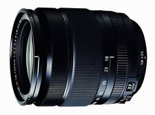 Fujifilm Fujinon XF 18-135mm F3.5-5.6 R LM OIS WR Lens In Stock Japan Model New