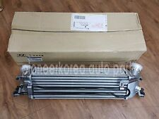 INTERCOOLER ASSY COOLER 28190-4A700 281904A700 for Hyundai H1,iMax