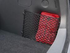 Genuine Suzuki SX4 Car Cargo Net New 990E0-79J41-000
