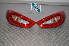 4x NUOVO ORIGINALE LUCI POSTERIORI LED HYUNDAI ix35 dal 2011-2014 TAIL LIGHT REAR LAMP