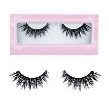 ICONIC GENUINE House of lashes eyelashes TRUSTED UK SELLER HOL FASTFREE DELIVERY