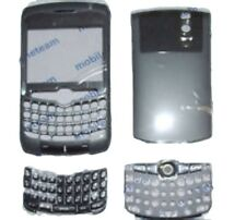 Genuine Original Blackberry 8300 Battery Cover Housing Keypad