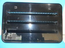 """*RV NORCOLD FRIDGE ACCESS PANEL WITH FRAME F.O. 24""""  X 16 1/2"""" *"""