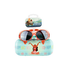 LITTLE MERMAID DISNEY PRINCESS ARIEL 100/%UV Shatter Resistant Sunglasses NWT $12