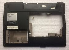 Fujitsu Siemens Esprimo V5515 5535 Bottom Base Chassis Case 6070B0219211