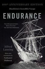 Endurance: Shackletons Incredible Voyage